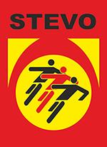 Stevo Geesteren