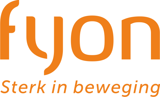 Jeugdsponsor Fyon